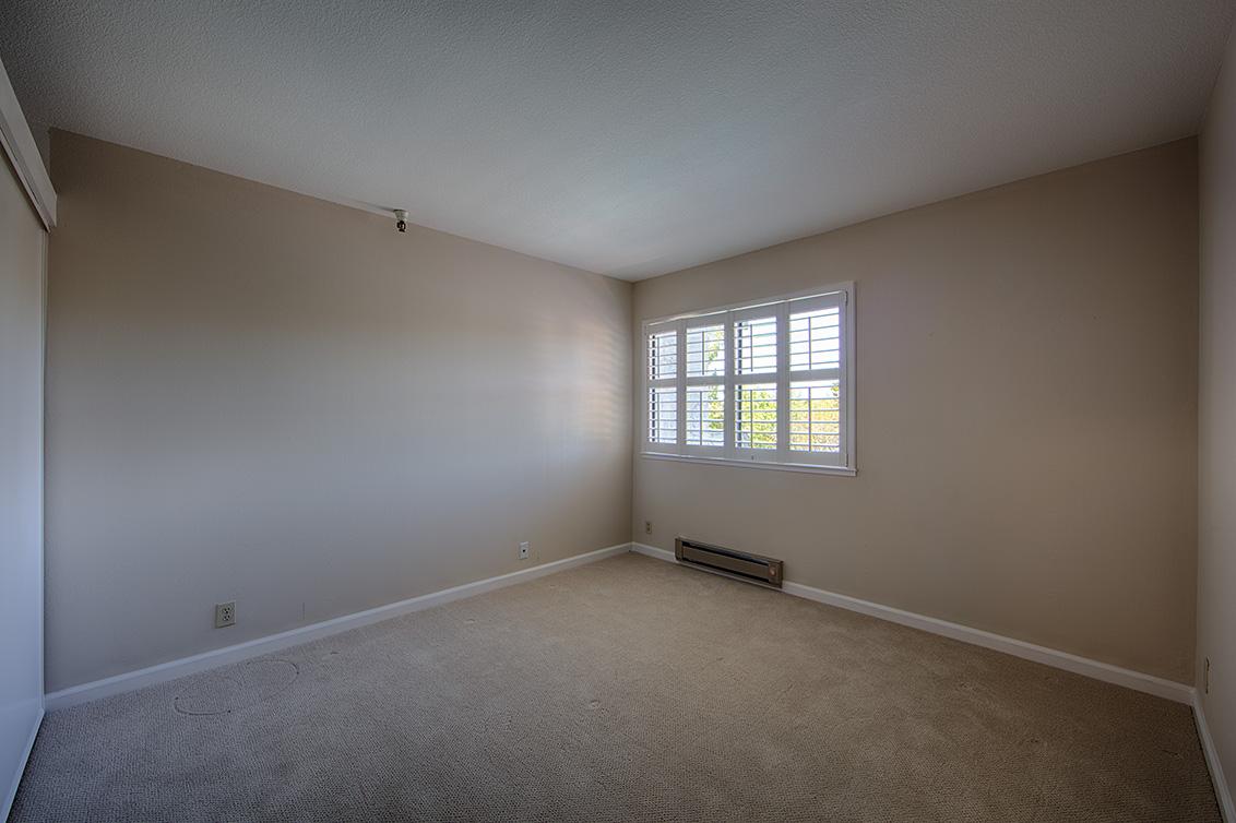 Living Room - 400 Ortega Ave 208