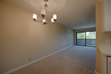 400 Ortega Ave 208, Mountain View 94040 - Dining Room (C)