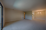 400 Ortega Ave 208, Mountain View 94040 - Living Room (A)