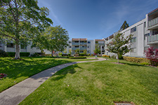 Picture of 400 Ortega Ave 208, Mountain View 94040 - Home For Sale