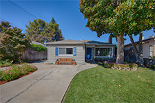 Picture of 660 Palo Alto Ave, Mountain View 94041 - Home For Sale