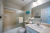 4647 Pinto River Ct, San Jose 95136 - Bathroom 2 (A)