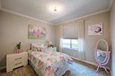 4647 Pinto River Ct, San Jose 95136 - Bedroom 2 (A)