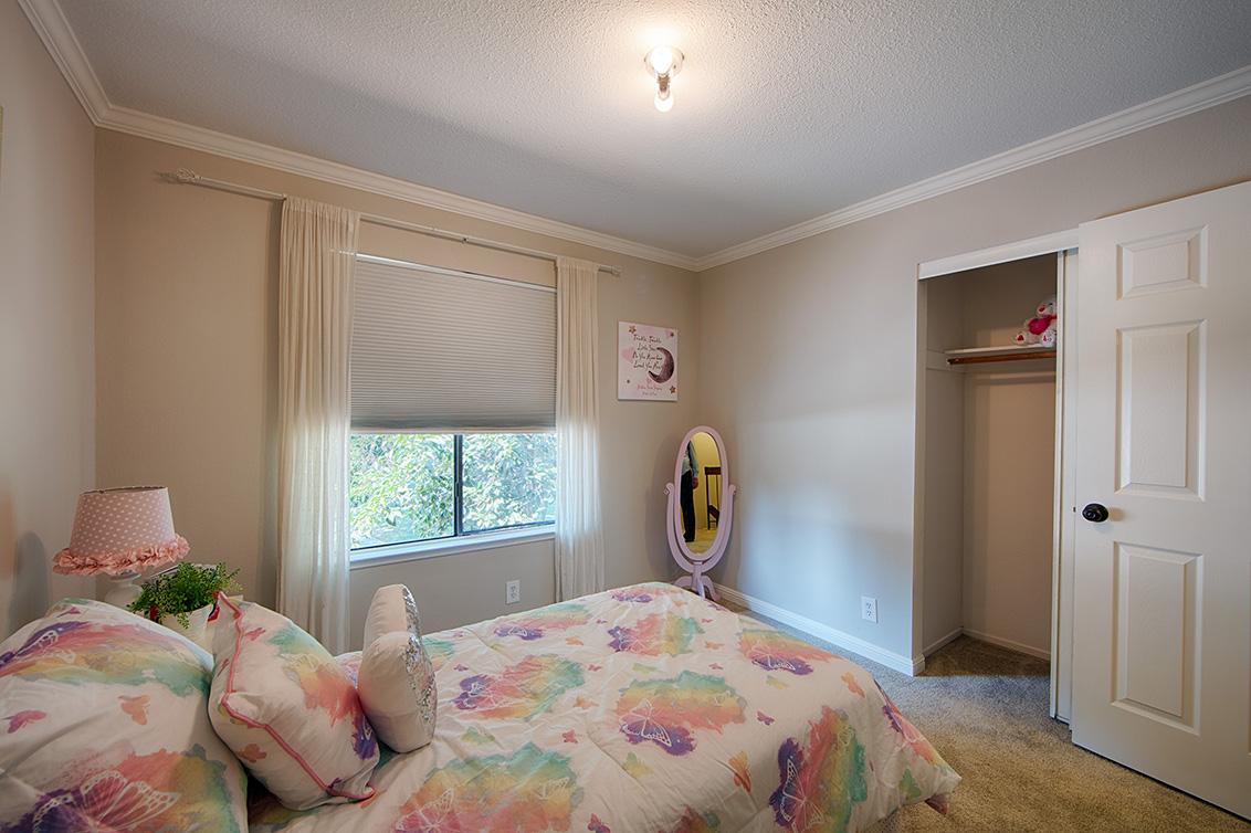 Bedroom 2 (B) - 4647 Pinto River Ct