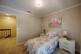 4647 Pinto River Ct, San Jose 95136 - Bedroom 2 (C)
