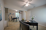 4647 Pinto River Ct, San Jose 95136 - Bedroom 4 (C)