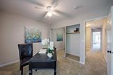 4647 Pinto River Ct, San Jose 95136 - Bedroom 4 (D)