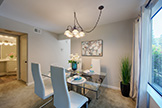 4647 Pinto River Ct, San Jose 95136 - Dining Room (A)