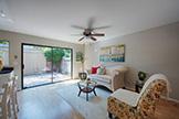 4647 Pinto River Ct, San Jose 95136 - Family Room (A)
