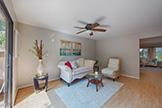 4647 Pinto River Ct, San Jose 95136 - Family Room (B)