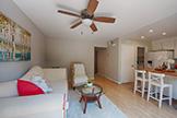 4647 Pinto River Ct, San Jose 95136 - Family Room (C)