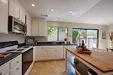 4647 Pinto River Ct, San Jose 95136 - Kitchen (D)