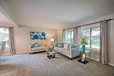 4647 Pinto River Ct, San Jose 95136 - Living Room (B)