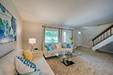 4647 Pinto River Ct, San Jose 95136 - Living Room (C)