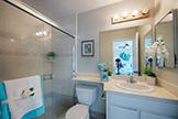 4647 Pinto River Ct, San Jose 95136 - Master Bath (A)