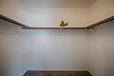 4647 Pinto River Ct, San Jose 95136 - Master Closet (A)