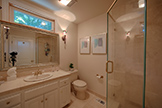 Bathroom 2 (A) - 1 Quail Ct, Woodside 94062