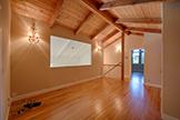 1 Quail Ct, Woodside 94062 - Loft (B)