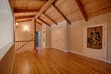 1 Quail Ct, Woodside 94062 - Loft (C)
