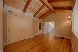 1 Quail Ct, Woodside 94062 - Loft (D)