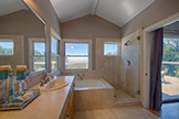 Master Bath (B) - 1 Quail Ct, Woodside 94062