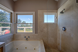 Master Bath (C) - 1 Quail Ct, Woodside 94062