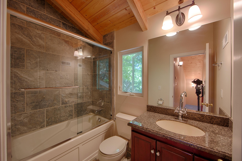 1 Quail Ct, Woodside 94062 - Bathroom 3 (A)