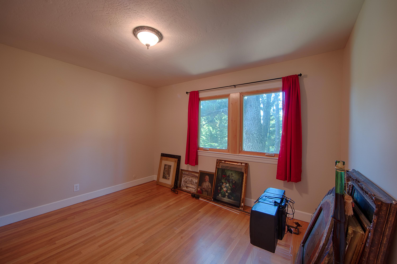 1 Quail Ct, Woodside 94062 - Bedroom 3 (A)