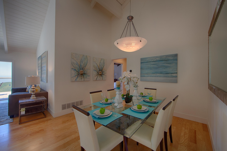 1 Quail Ct, Woodside 94062 - Dining Room (A)