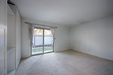 209 Red Oak Dr Q, Sunnyvale 94086 - Bedroom 1 (A)