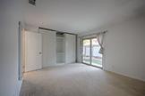 Bedroom 1 (B) - 209 Red Oak Dr Q, Sunnyvale 94086