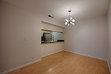 209 Red Oak Dr Q, Sunnyvale 94086 - Dining Room (A)