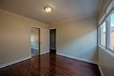 Bedroom 2 (B) - 1105 Ridgewood Dr, Millbrae 94030