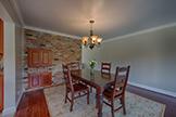 1105 Ridgewood Dr, Millbrae 94030 - Dining Room (C)