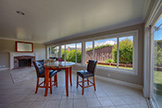 1105 Ridgewood Dr, Millbrae 94030 - Family Room (A)