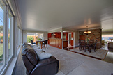 1105 Ridgewood Dr, Millbrae 94030 - Family Room (C)