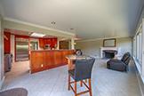 1105 Ridgewood Dr, Millbrae 94030 - Family Room (D)