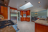 Kitchen (B) - 1105 Ridgewood Dr, Millbrae 94030