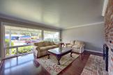 1105 Ridgewood Dr, Millbrae 94030 - Living Room (B)
