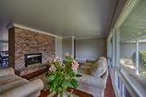 1105 Ridgewood Dr, Millbrae 94030 - Living Room (D)