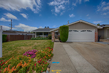 Picture of 1105 Ridgewood Dr, Millbrae 94030 - Home For Sale