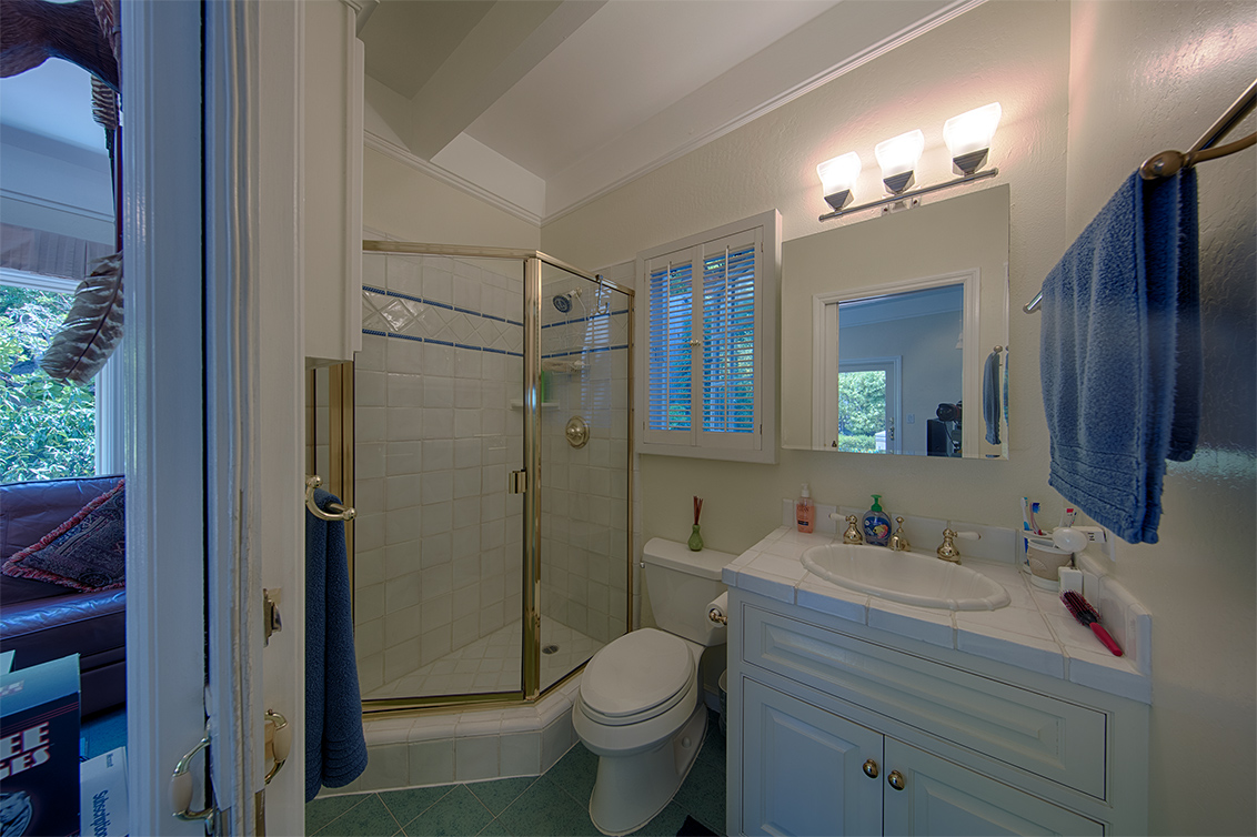 Bathroom 2 (A) - 305 Rolling Hills Ave