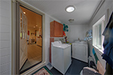 305 Rolling Hills Ave, San Mateo 94403 - Laundry (A)