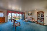 305 Rolling Hills Ave, San Mateo 94403 - Living Room (B)