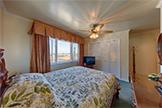 305 Rolling Hills Ave, San Mateo 94403 - Master Bedroom (C)