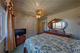 305 Rolling Hills Ave, San Mateo 94403 - Master Bedroom (D)
