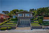 305 Rolling Hills Ave, San Mateo 94403 - Rolling Hills Ave 305