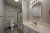 990 Rose Ave, Mountain View 94040 - Bathroom 2 (A)