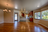 990 Rose Ave, Mountain View 94040 - Dining Room (A)