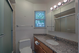 990 Rose Ave, Mountain View 94040 - Guest Bath (A)